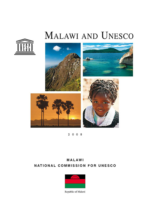 Malawi and Unesco