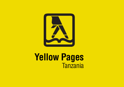 yellow-pages-logo1.jpg